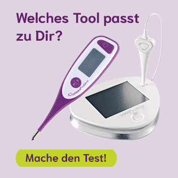 cyclotest myWay oder cyclotest mySense Test