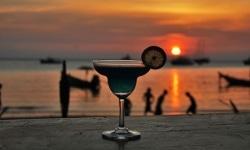 Alkohol kann ein Störfaktor der Basaltemperatur sein und diese beeinflussen.