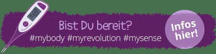 cyclotest mySense: mybody myrevolution!