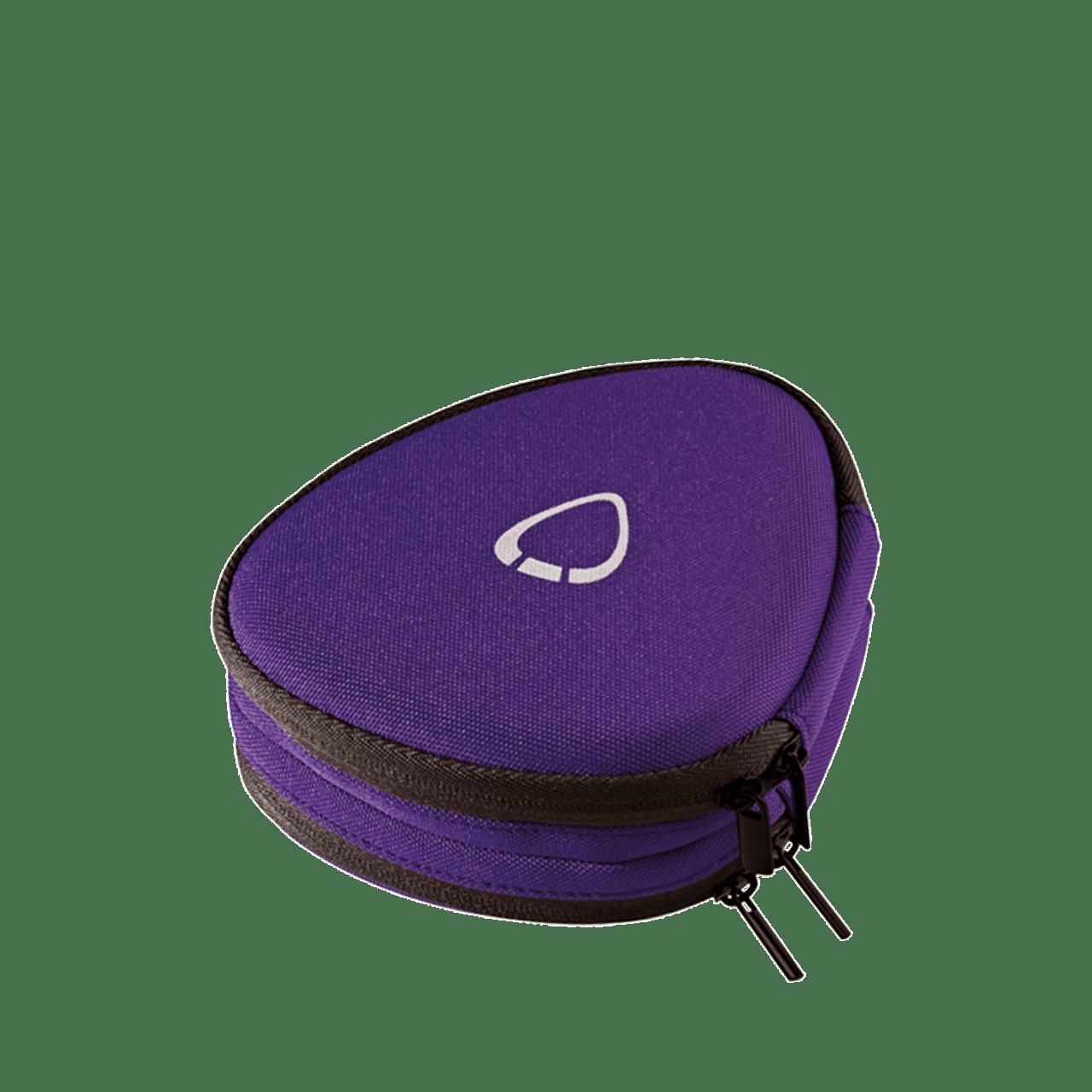 Reißverschlusstasche für cyclotest myWay