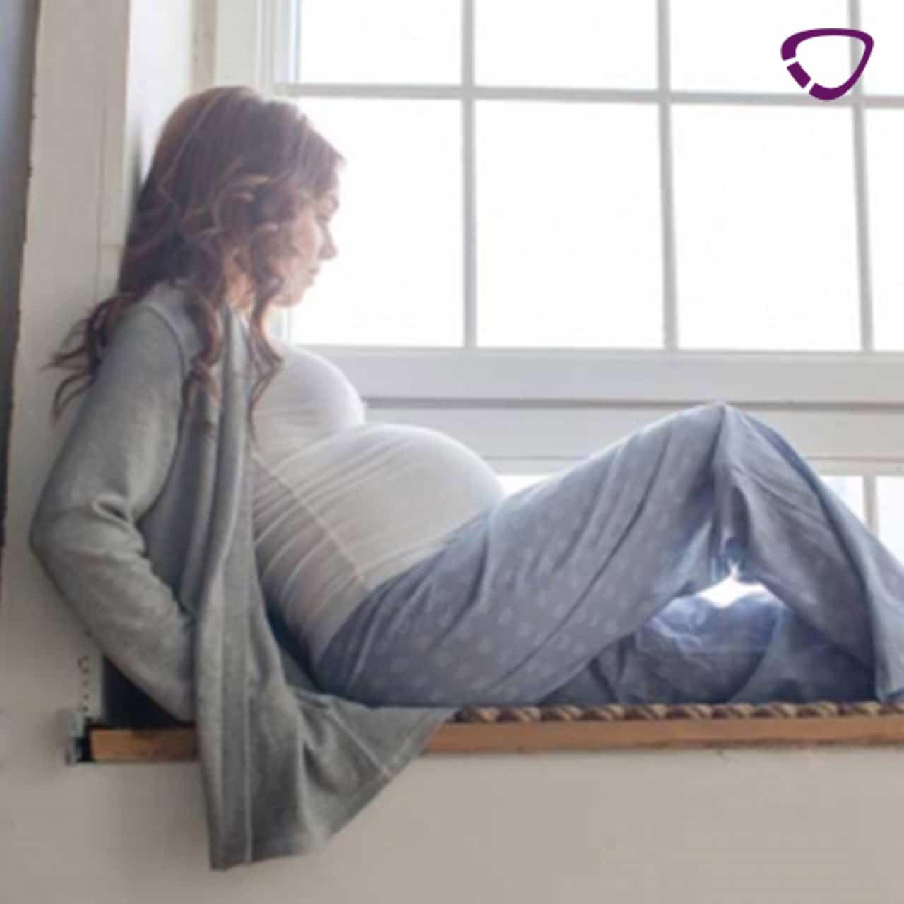 schwanger nach fehlgeburt wann ist der beste zeitpunkt. Black Bedroom Furniture Sets. Home Design Ideas