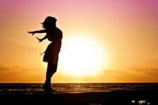 Wie die Pille das Leben verändern kann und man sich frei fühlt.