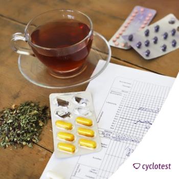 Bei Problemen während der Menstruation können Medikamente Linderung verschaffen.
