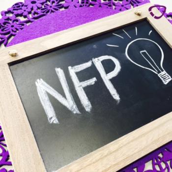 NFP steht für Natürliche Familienplanung.