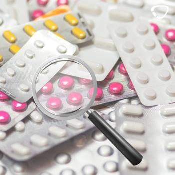 Der Pillenreport 2015 wirft ein großes Fragezeichen auf die Pille.