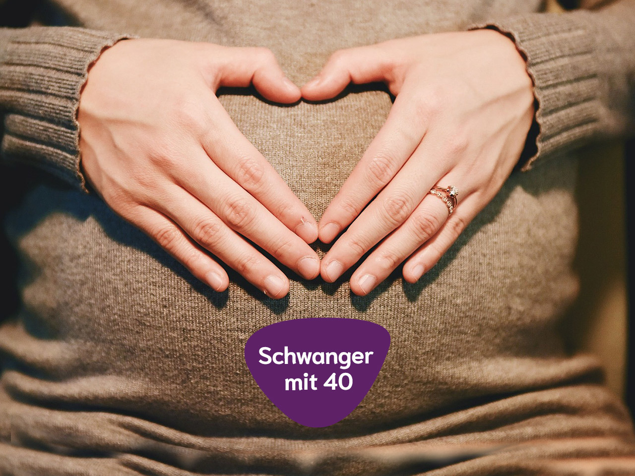 schwangere kennenlernen hamburg