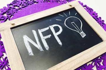 Die symptothermale Methode nach den Regeln der Arbeitsgrruppe NFP ist die sicherste, natürliche Verhütungsmethode.
