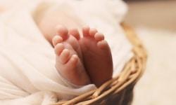 Wie sieht die Verhütung nach der Geburt oder Stillzeit aus?