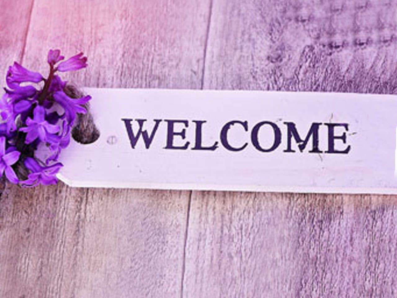 Herzlich Willkommen im Ratgeberbereich von cyclotest